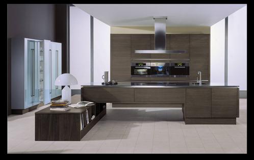 Kitchen stilform cocinas la union la manga cartagena - Muebles de cocina en cartagena ...