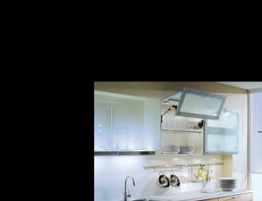 kitchen classical stilform